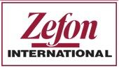 Zefon