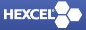 Hexcel Composites