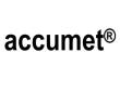 Accumet