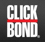 Click Bond