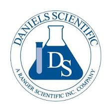 Daniels Scientific