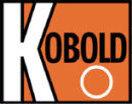 德国Kobold