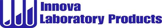 Innova Laboratory Products