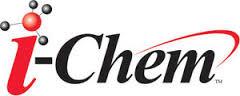 I-Chem