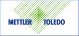 METTLER TOLEDO/梅特勒