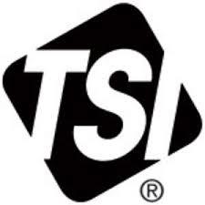 美国TSI