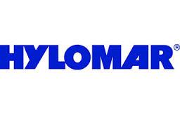 HYLOMAR