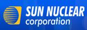 Sun Nuclear
