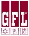 德国GFL