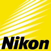 尼康Nikon