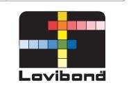 Lovibond/罗维邦