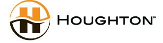 Houghton 好富顿