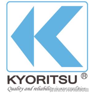 KYORITSU日本共立