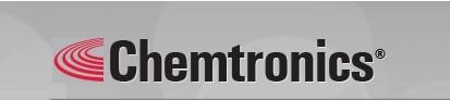 ITW-Chemtronics