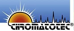 CHROMATOTEC/科马特泰克