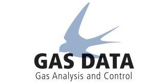 Gas Date