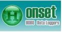 HOBO Onset