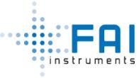 Fai Instruments