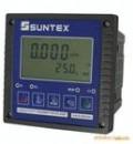 SUNTEX/上泰 DC-5300型在线微电脑溶解氧变送器