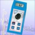 HI93709锰浓度测定仪