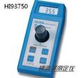 哈纳HI93750钾离子浓度测定仪