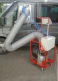 KH BLM-3-R2.0车身漏风量测试仪,停产