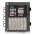 英思科气体控制器4800