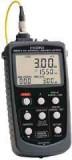 日置 HIOKI 3661-20  Optical Power Meter 光通信测试仪