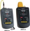日置 HIOKI3663-20  Laser Light Source 光通信测试仪