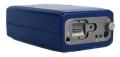 microAeth AE51黑碳检测仪