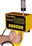 英国DUSTMATE手持式环境粉尘仪