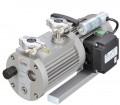 伊尔姆 ILMVAC 二级旋片泵 PK 2 DC