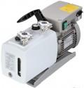 伊尔姆 ILMVAC 二级旋片泵 P12Z