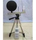 国产 2006型WBGT热指数仪