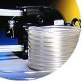 圣戈班 AVW42007 Tygon®LFL透明长寿命蠕动泵管