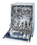 Cole-Parmer CLW-108FS 独立的玻璃器皿洗衣机,115V