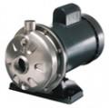 Cole-Parmer®304 SS机械耦合泵,60加仑,115/230 VAC