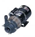 Ryton PPS磁力驱动泵,14.2 GPM,230 VAC,EW-07085-45