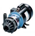 Ryton PPS磁力驱动泵,12.5 GPM或21.9英尺,1/12马力,EW-07085-18