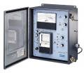 Cole-Parmer 壁挂式pH控制器录音机,一个输入,没有ATC,110伏交流,50/60赫兹