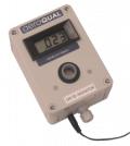 新西兰Aeroqual SM-70臭氧检测仪/控制器