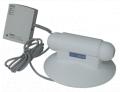 Aeroqual S-905臭氧变送器/控制器