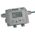 Raytek RAYMID10LTCB8 MI3传感器,标准模式,10:1,-40-600°C,1米电缆