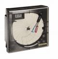 Dickson TH622带液晶显示的温度/湿度记录仪