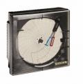 Dickson TH621 温度/湿度记录仪