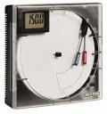 Dickson ET855 温度/湿度记录仪