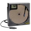 Dickson TH8P5 温度/湿度记录仪