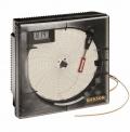 Dickson KT622 远程探头温度记录仪