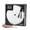 Dickson KT856 温度/湿度记录仪