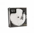 Dickson TH8P3 温度/湿度记录仪
